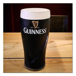 Guinness uk