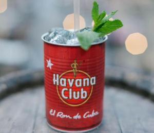 Hav club