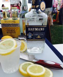 Haymans London