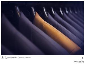 JWalker suits