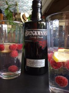 Brockmans yum
