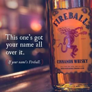 Fireball 33%