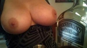 JD Whisky America
