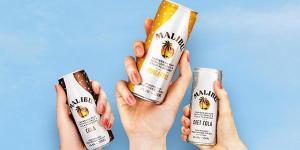 malib cans