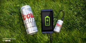 coors power pack
