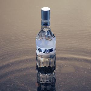 heres to finlandia