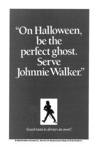 jwalk halloween