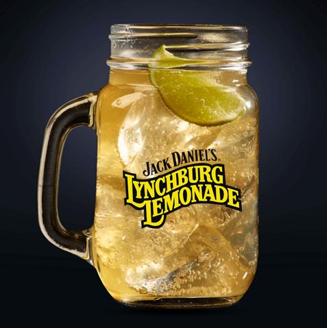 Jack Daniel's sells alcohol like lemonade – Mindaware