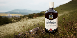 ballantines st andrews