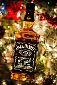 jd sa festive spirit