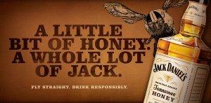 JDID honey