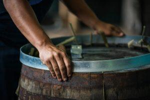 havana barrel