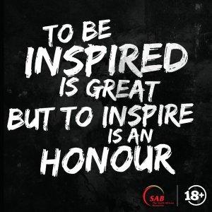 sab honour