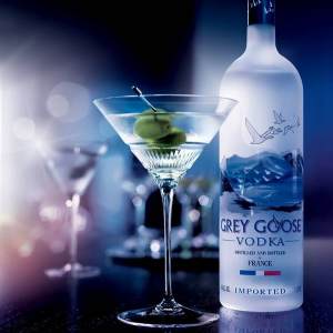 gg martini cocktail