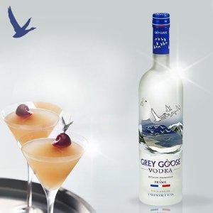 grey goose spunk tw jan 16