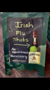 james flu shots tw jan 16
