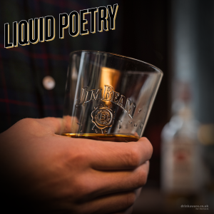 jb liquid poetry tw jan 16