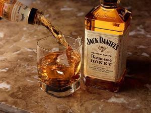 jd honey shoot it fb jan 16