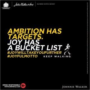 jwalk walking tw jan 16