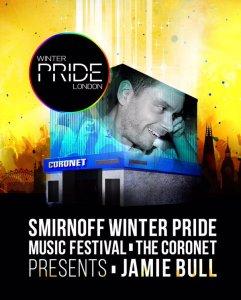 smn winter pride jan 16