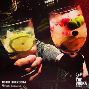 stoli vodka tw jan 16