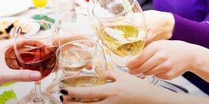 jacobs wine wed tw feb 16