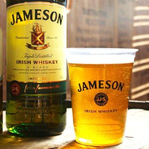 jameson triple tw mar 16