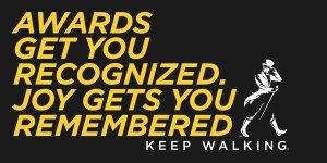 jwalk awards tw mar 16