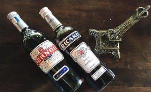 pernod ricard french tw mar 16