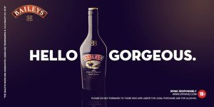 bail hello gorg tw apr 16