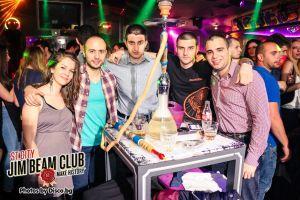jb club hookah fb 26416