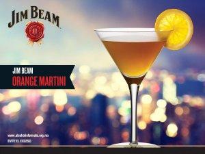 jb mex martini tw apr 16