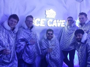 coors ice cave tw 24516