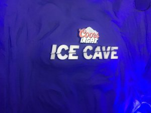 coors uk ice cave rave tw 20516