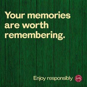 jas ea memories tw 20516