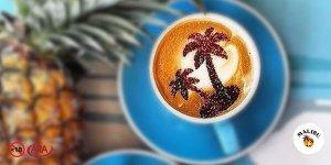 mal sa coffee tw 7516