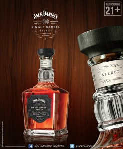 jd id single barrel tw 23616