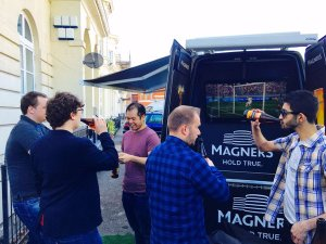 magners hold true tw 1616