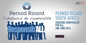pernod sa responsible day tw 2616