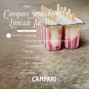 campari straw ice pops fb 18716