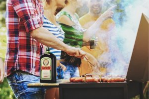 jager uk bbq tw 316