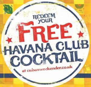 free hav club tw  18816