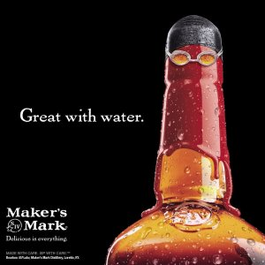 makers swimming tw 13816