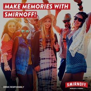 smn ind memories tw 13816