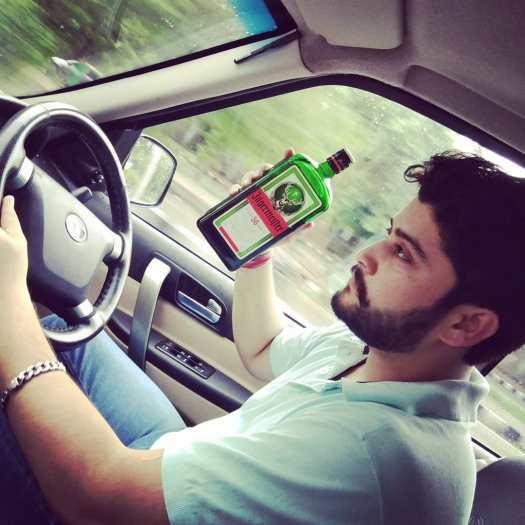 jagermeister anand
