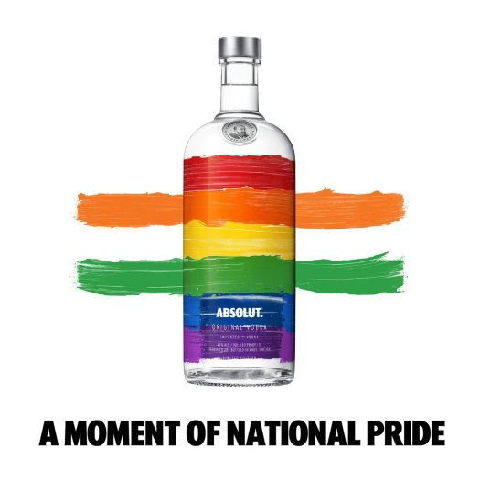 absolut india gay pride