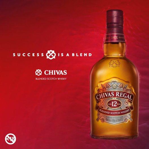 chivas sa toxic