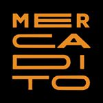 newmercadito's profile picture