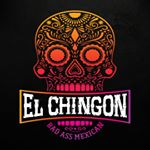 elchingonsd's profile picture