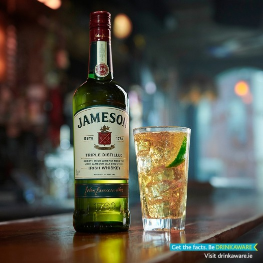 jameson drinkaware example 1